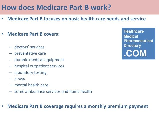 medicare premium payment photo - 1