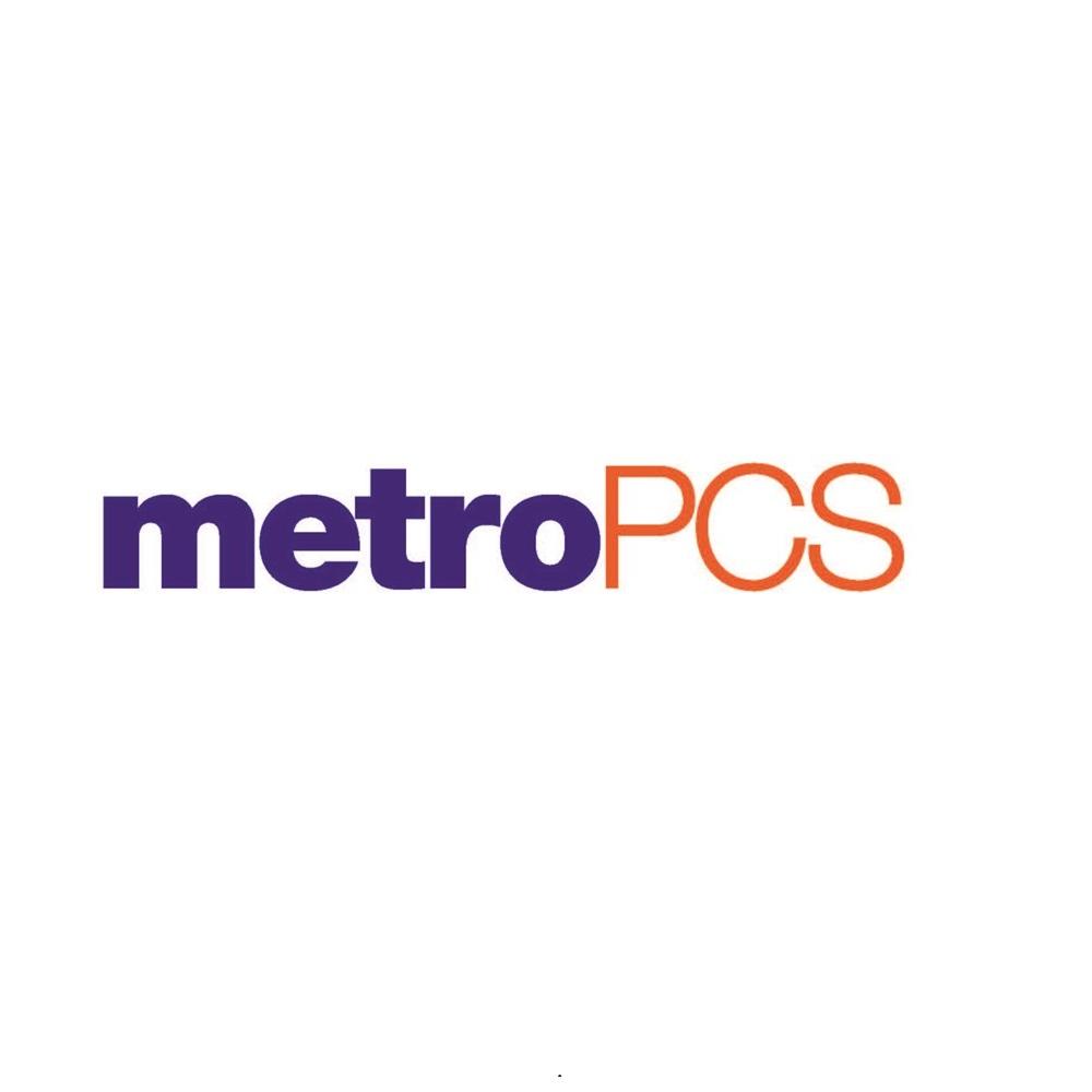 metropcs make a payment photo - 1