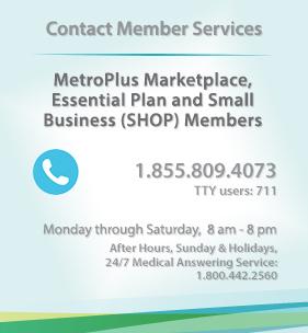 metroplus payment photo - 1