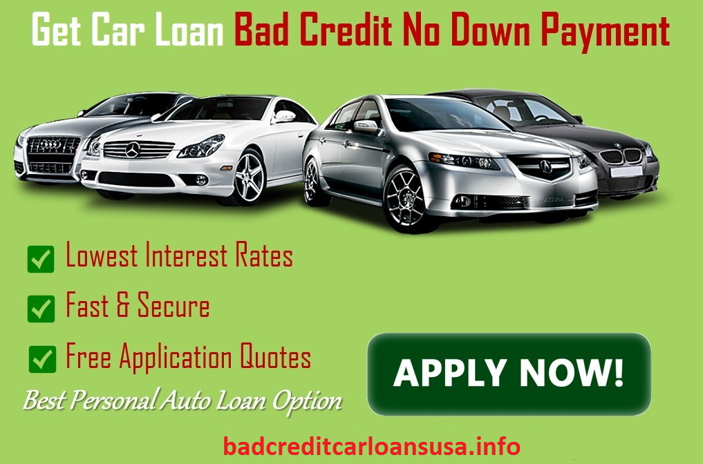 no down payment home loans photo - 1