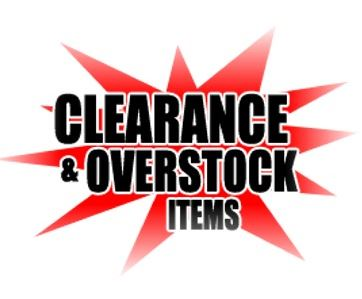 overstock card payment photo - 1