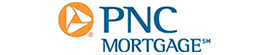 pnc auto loan payment online photo - 1