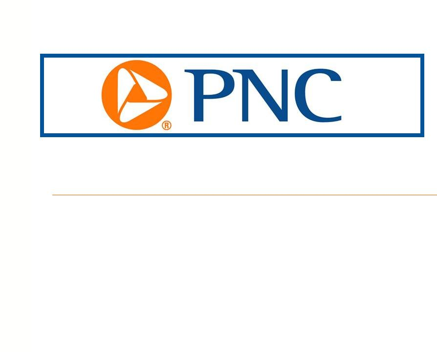 pnc bank loan payment photo - 1