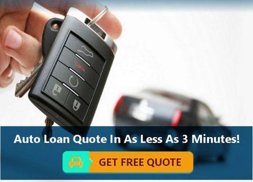Pnc Loan Payment >> Pnc Car Loan Payment Payment