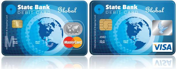 sbi credit card payment photo - 1