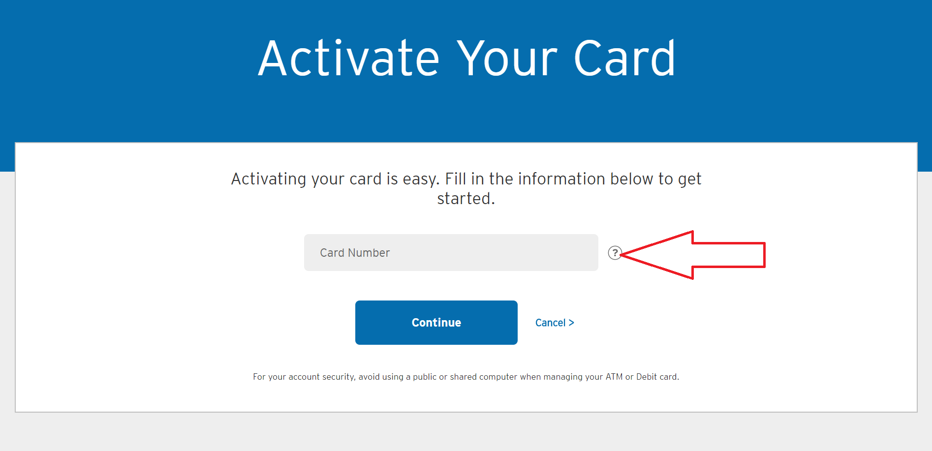 sears credit card payment photo - 1