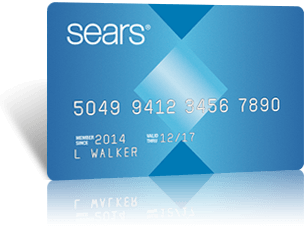 sears payment options photo - 1