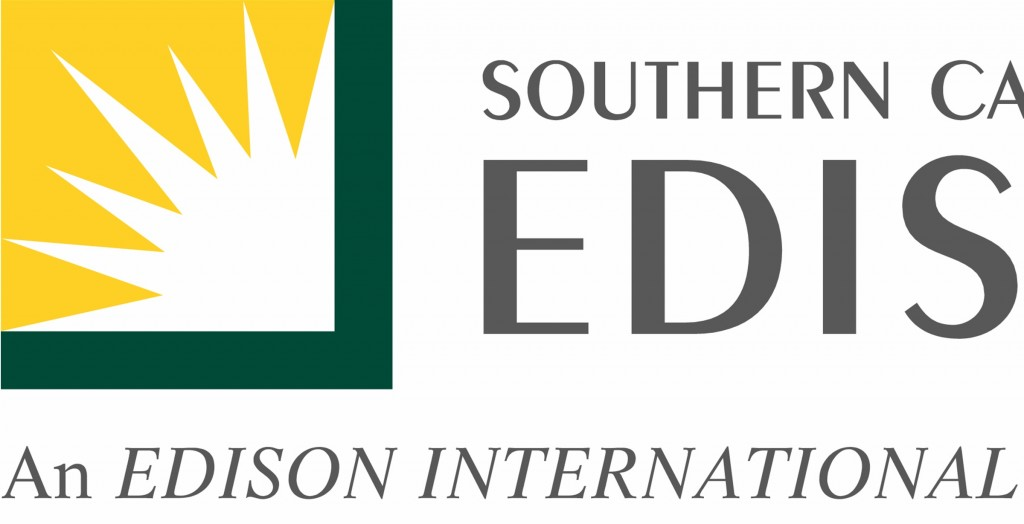 southern california edison payment photo - 1