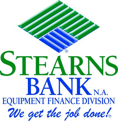 stearns lending payment photo - 1