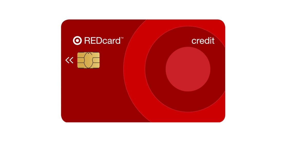 target payment photo - 1