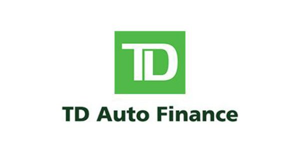 td auto finance payment photo - 1