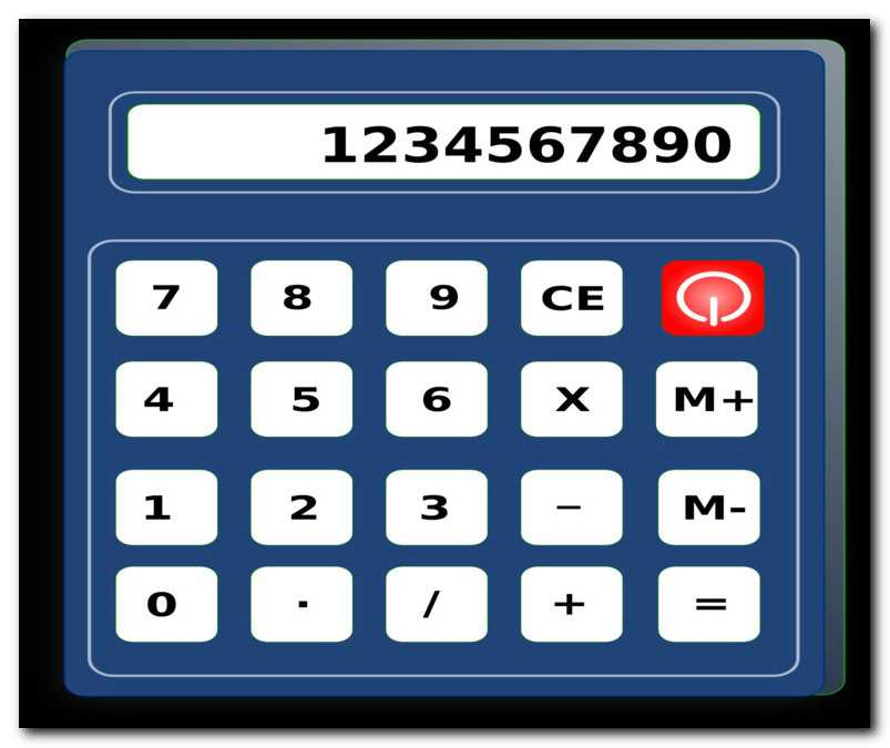 titlemax payment calculator photo - 1