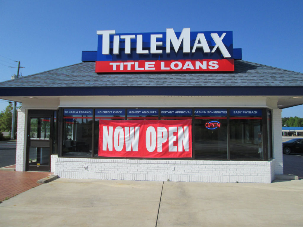 titlemax payment options photo - 1