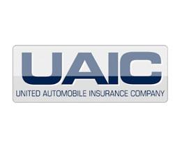uaic payment photo - 1