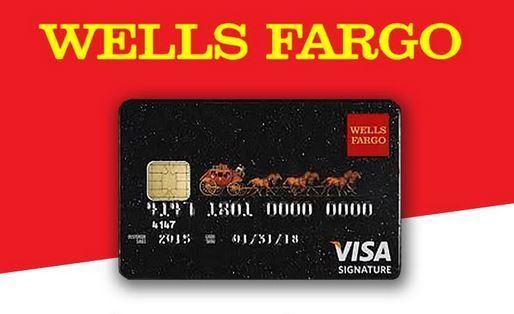 us bank credit card payment address photo - 1