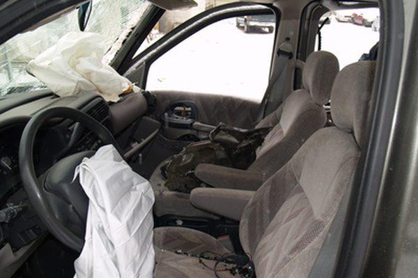 usaa car payment calculator photo - 1
