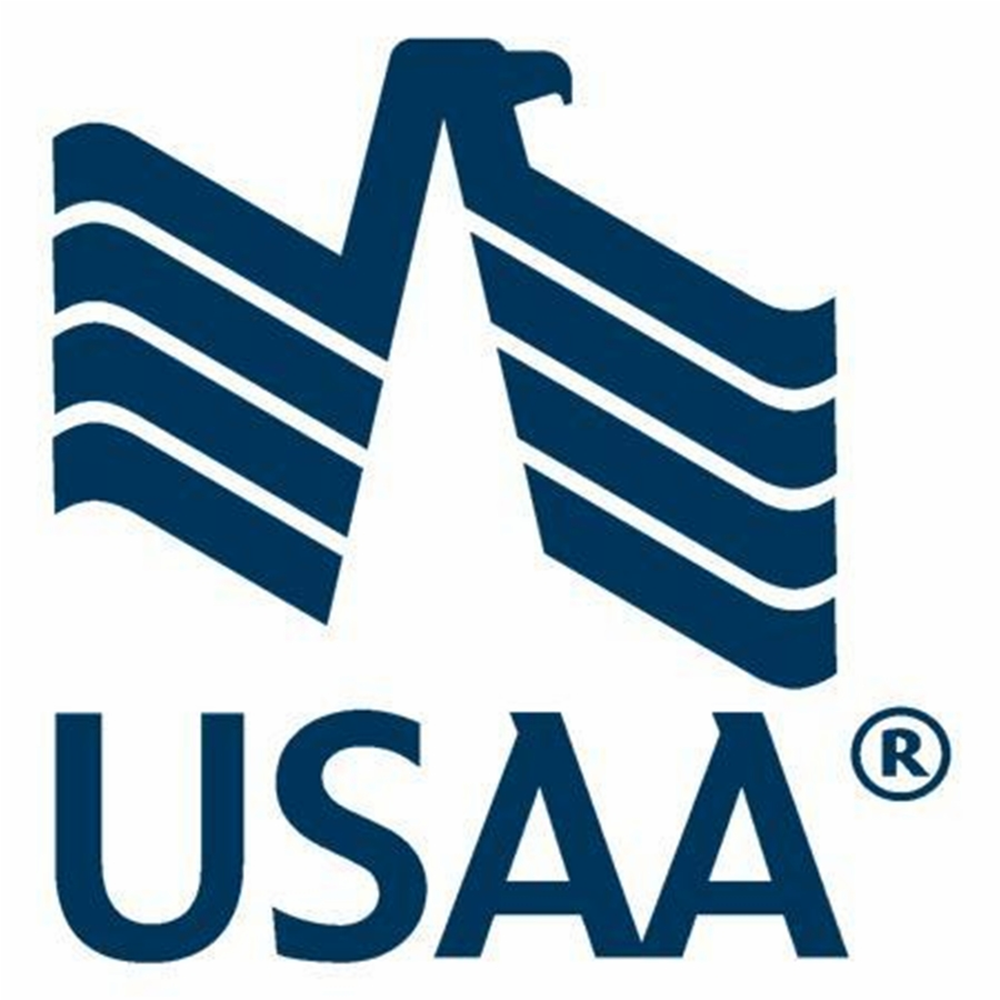 usaa payment address photo - 1