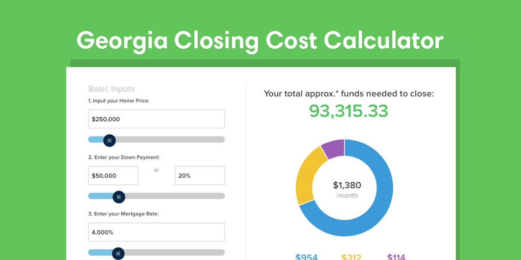 Down Payment Calculator >> Va Mortgage Payment Calculator Payment