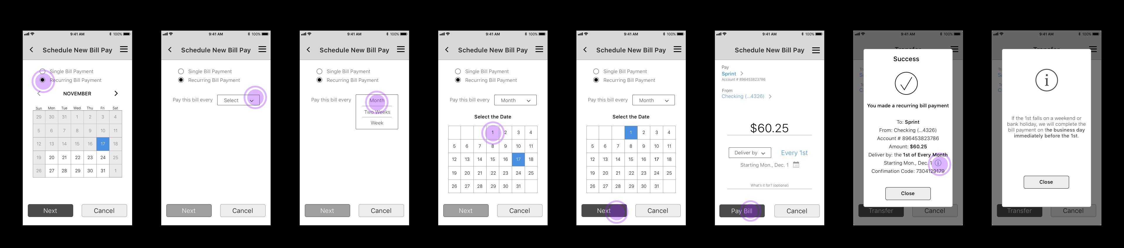 vcu payment plan photo - 1