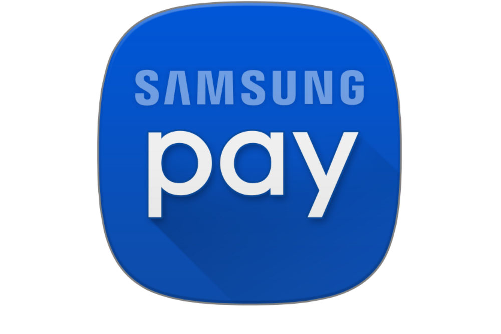verizon com payment photo - 1