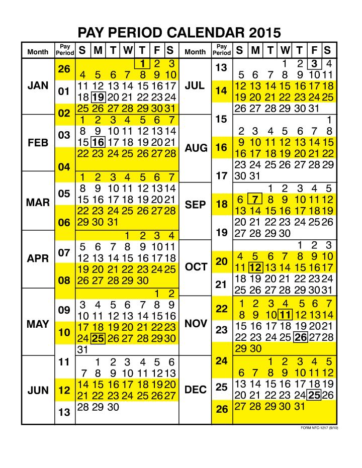 veterans payment schedule 2015 photo - 1