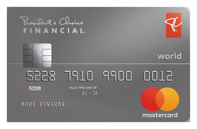 wells fargo credit card payment photo - 1