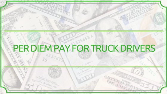 what is per diem payment photo - 1