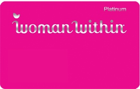 woman within deferred payment photo - 1
